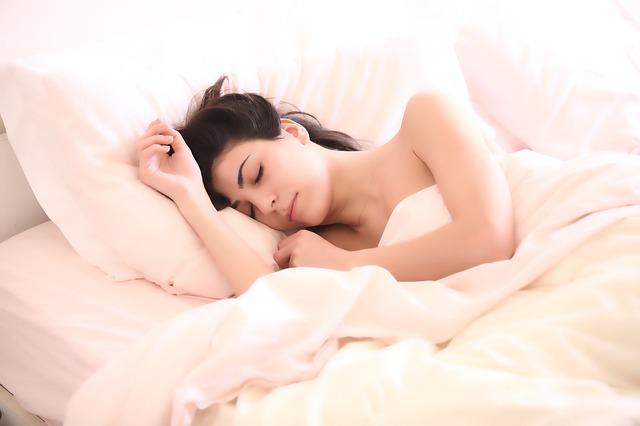 Gesund schlafen – so wichtig ist die Tiefschlafphase
